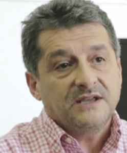 Ruben Alvarado 4